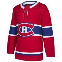 High Quality Custom Design Ice Hockey Jersey sublimated jersey ice hockey
