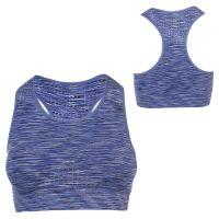Women fitness wear new design Crop Top