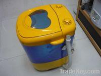 Sell Mini Washing Machine