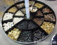 Sell Pebbles