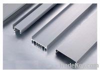 Sell Aluminium Extrusions-01