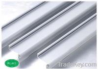 Sell Aluminium Extrusions 02