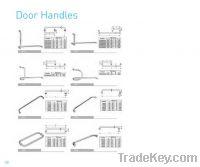 Sell Door Handles