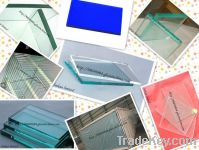 Sell Float Glass