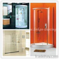 Sell Shower Room-03