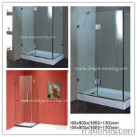 Sell Shower Room-05