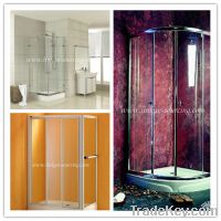 Sell Shower Room-06
