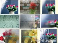 Sell Patterned Glass-01
