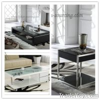 Sell Furniture Glass-01