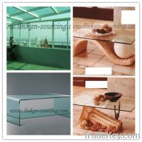 Sell Furniture Glass-02