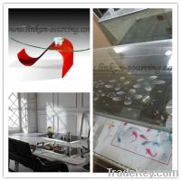 Sell Furniture  Glass-03