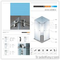 Sell Shower Room and  Shower Fitting