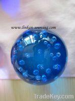 Sell Glass Ball-02