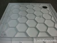 Sell Shower Tray