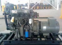 Wholesale CE Approved Marine Diesel Generator Sets