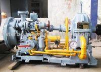 Wholesale Steam Turbine