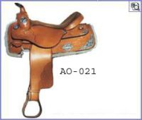 Want to Sell saddlery and Equesterian products,Belts, Bed sheets etc