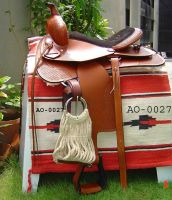 Want to Sell saddlery and Equesterian products,Belts etc