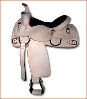 Sell: Want to sell SADDLERY and other Horse Riding products