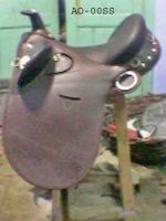 Sell : Want To Sell: Stock Saddles and other Equesterian Products