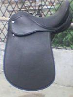 Sell Want to (sell) English (GP, CC, Dressage, JUMPING) Treeless Saddle