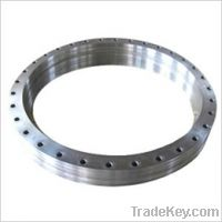 Supply high quality wind power flange