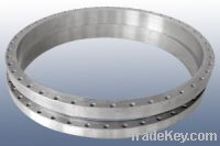 High quality flange(made in china)