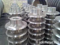 Sell Mechanical Forging  for komastsu