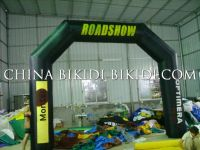 Sell Roadshow Archways