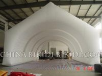 Sell Inflatable Tents