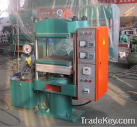 Sell  plate press