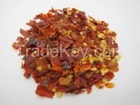 Sell Calabrian Pepper Flakes