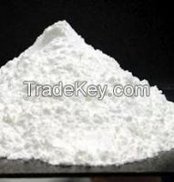 Sell Tapioca Starch