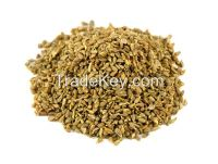 Sell Anise Seeds