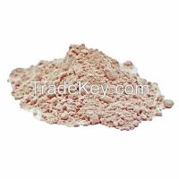Sell Red Maca Powder