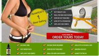 Hcg homeopathic wholesale