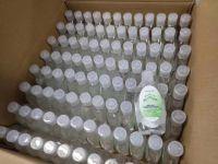 Dettol, Purell Hand Sanitizer 200ml