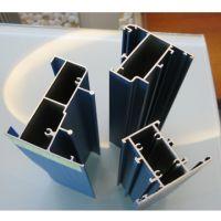 Sell Aluminium window profiles 2