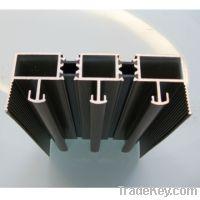 Sell aluminium window profiles