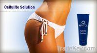 Revitol Cellulite Solution