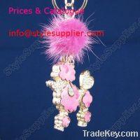 bag keychain kits, bag keychains accessorize, bracelet keychains, hand