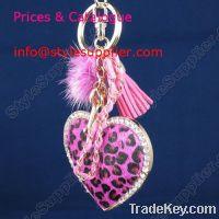 wholesale hellokitty keychain, jewelry keychain, best seller