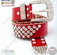 Sell stone star  bra straps