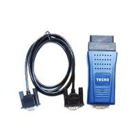 Sell OPEL TECH2 USB