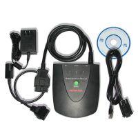 Sell Honda Diagnostic System kit HDS