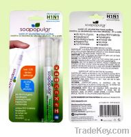 Sell Hand Sanitizer 10ml - Non - Alcoholic