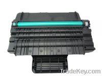New 209 MLT-D209S Laser Toner cartridge compatible for SAMSUNG SCX-482
