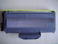 TN2115 TN-2115 2115 toner cartridge for Brother HL-2140/2150/2170/7840