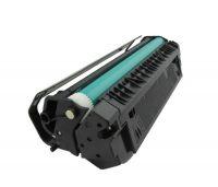 compatible toner cartridge for Canon FX-3 L220/L240/L250/L350/L360/L380/L388 1100 2200 L3500 400 4500 6000 C75
