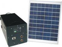 Sell Solar Panels/Solar power systems/solar generator